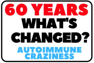 REAL TALK: How To Cure Autoimmune Disease Naturally   The